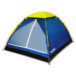 Barraca de Camping Mor Iglu para 3 Pessoas