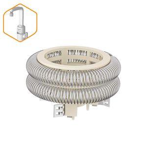 Resistência para Torneira Elétrica Hydra Slim 4T 5500W 220V